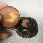 Chocolate rip